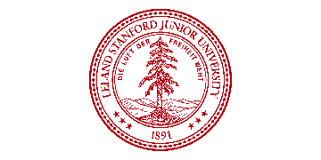 Academia jobs in Stanford