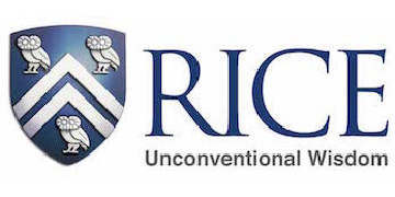 Rice University - BioSciences Department logo