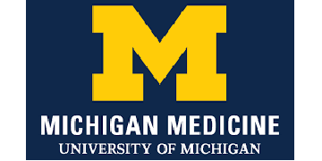 UM-Molecular & Integrative Physiology logo