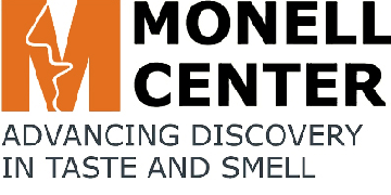 Monell Center logo