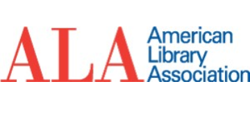 American Library Association - Chicago, IL logo