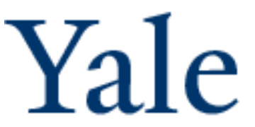 Yale University School of Medicine-Neuroscience logo