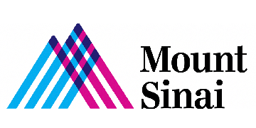 Icahn School of Medicine at Mount Sinai, Friedman Brain Institute logo