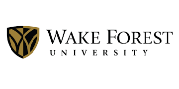 Wake Comprehensive Cancer Center logo