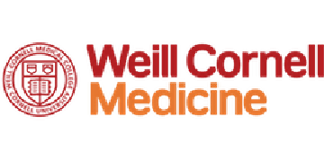 Neuroscience Faculty Position job with Weill Cornell