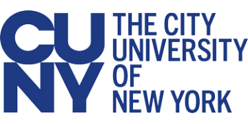 CUNY School or Medicine logo