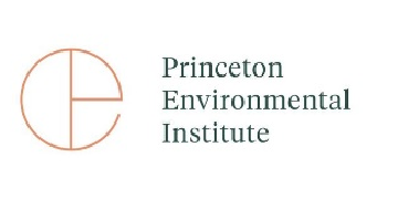 Princeton Environmental Institute logo