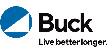The Buck Institute logo