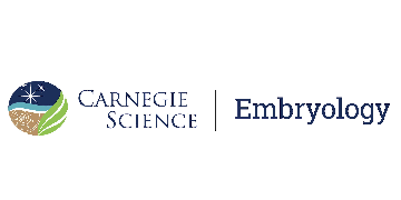 Carnegie Institution for Science, Department of Embryology logo