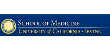 Health Sciences Full Time jobs in California