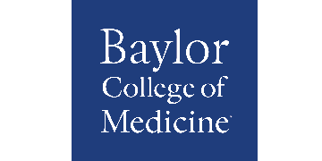 Baylor College of Medicine-Pathology Department logo
