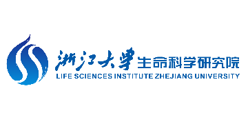 Life Sciences Institute, Zhejiang University logo