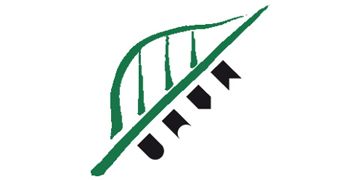 Max Planck Institute for Plant Breeding Research logo