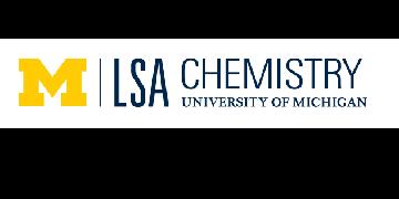 Postdoctoral Research Fellow, Michigan Life Sciences Fellows