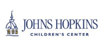 The Johns Hopkins University School of Medicine logo