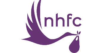 New Hope Fertility Center logo
