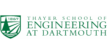 Dartmouth College logo