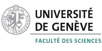 University of Geneva logo
