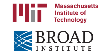 Broad Institute Office of Academic Affairs logo