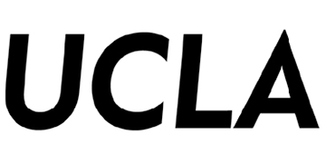 UCLA Stein Eye Institute logo