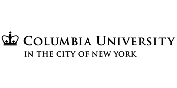 Columbia University in the City of New York logo