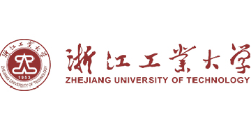 Zhejiang University of Technology logo