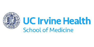 University of California, Irvine- Biological Chemistry logo