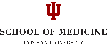 Indiana University School of Medicine - Anatomy and Cell Biology logo