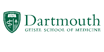 Dartmouth Medical School logo