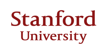 Stanford Cancer Institute and the Stanford Center for Cell Therapy logo